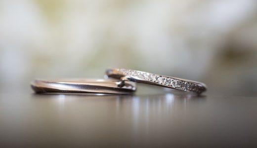 結婚指輪を「銀座ダイヤモンドシライシ」に決めた4つの理由