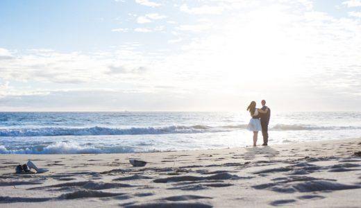 【ハワイで2人だけの海外挙式】費用はどれ位?実際の金額や節約のコツを紹介